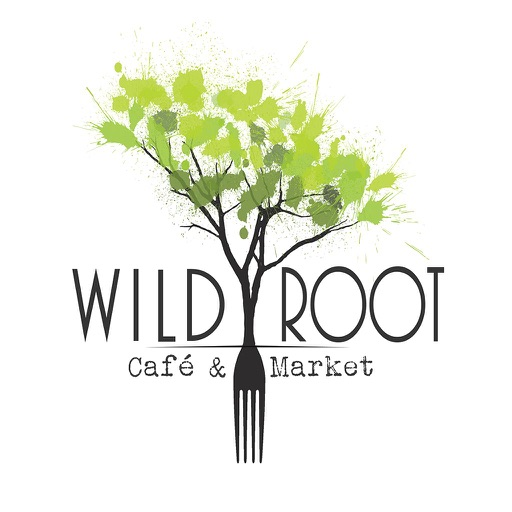 Wild Root Cafe & Market