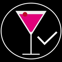 Drinking Made Easy TV Unofficial Guide