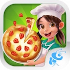 Activities of Pizza Dash - Restaurant Chef & Cooking delicious tasty foods fever