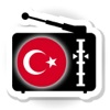 Radio Turkey - Tunein to Turkish music & news from live Türkçe radios stations ( Türkiye Müzik Radyo & türk musikisi radyolar )