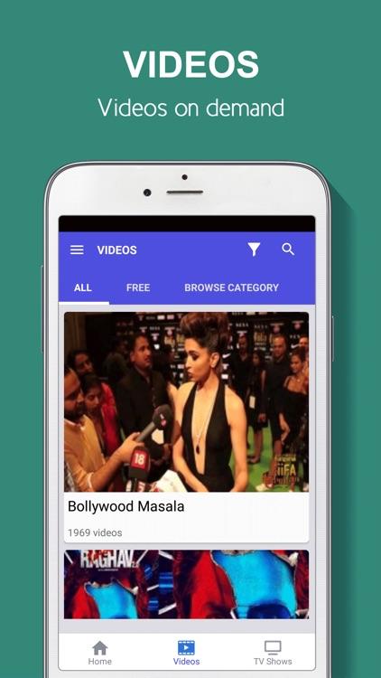 Bollywood Adda: News & Gossips