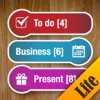 iEasy Notes HD Lite
