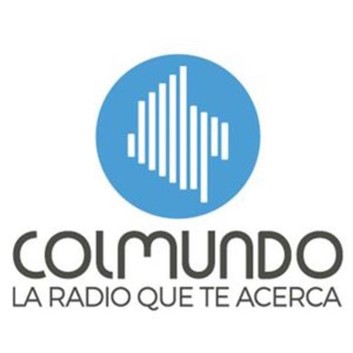 Bucaramanga Radio