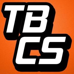 TBCS Schedules