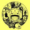NerdsMobile - EM 385-1-1  artwork