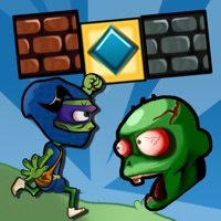 Codes for Super Zombies Ninja Pro For Free Games Hack