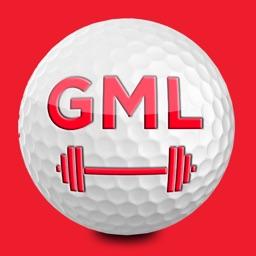 GML Fitness