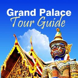 Bangkok Grand Palace Audio Tour Guide