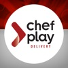 Chef Play Delivery - Anil