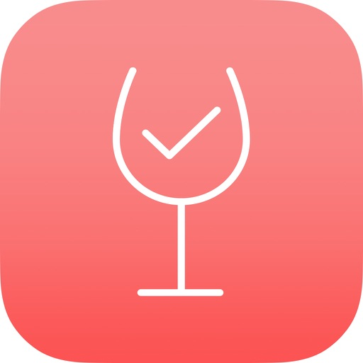 Book and Eat - Search restaurants nearby