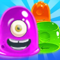 Codes for Jelly Juice - 3 match puzzle blast mania game Hack