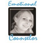 Emotional Counselor icon