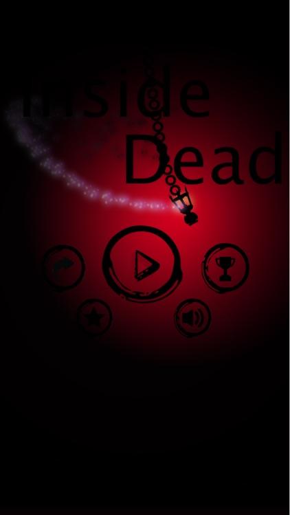 Inside Dead