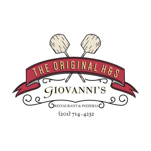 H&S Giovanni's