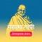 Mohandas Karamchand Gandhi was the preeminent leader of Indian nationalism in British-ruled India