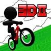 チャリ走3D 2nd