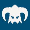 Pocket Wiki for The Elder Scrolls V: Skyrim