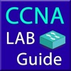 Lab guide for CCNA