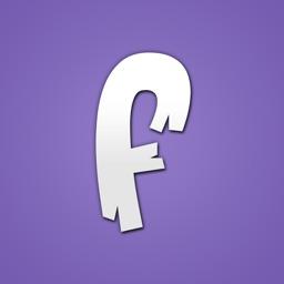Falbakar - Gerçek Falcılardan Yorumlar