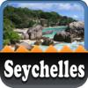 Seychelles Islands Offline Guide
