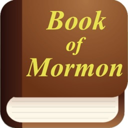 The Book of Mormon. Another Testament of Jesus Christ