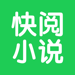 52.快阅小说 - 免费阅读热门小说,热门出版小说,连载小说