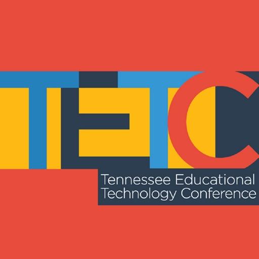 TETC icon
