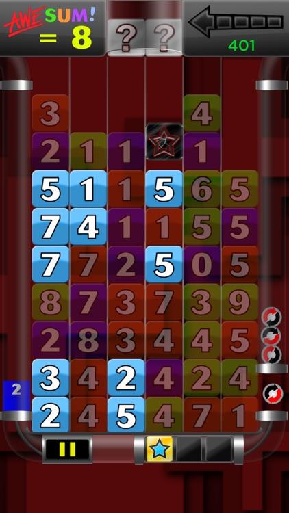 AWEsum! screenshot-4