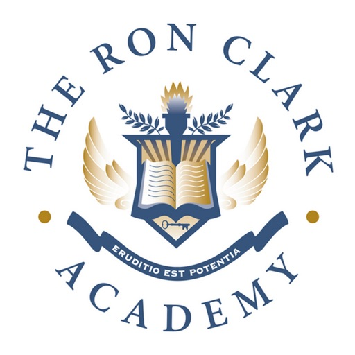 Ron Clark Academy icon