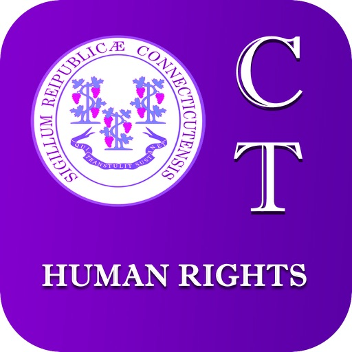 Connecticut Human Rights