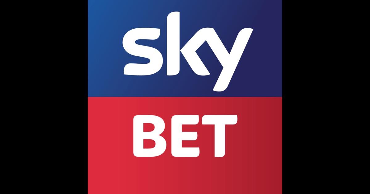 sky sports betting app