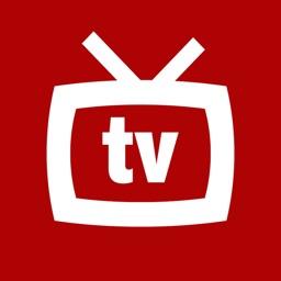 电视直播大全HD