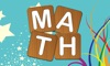 Additions & Subtractions with Math Mania on TV
