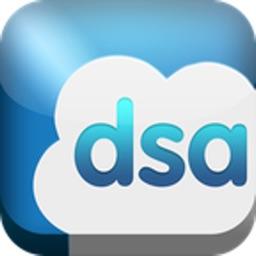 Digital Sales Aid