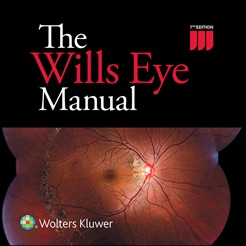 the wills eye manual 7th edition on the app store rh itunes apple com Ophthalmology Eye Care Olympia Fields Ophthalmology Eye Care Chicago Heights