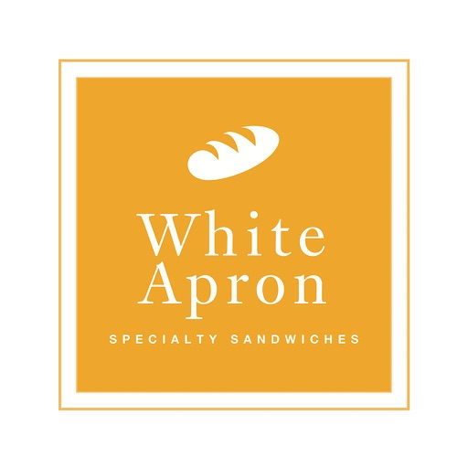 White Apron Specialty Sandwiches