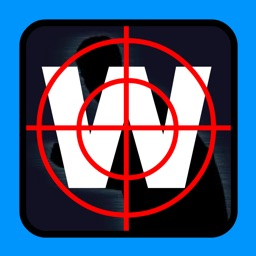 Word Spy by CleverMedia