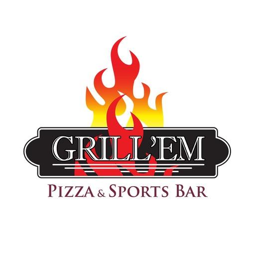 Grill 'Em