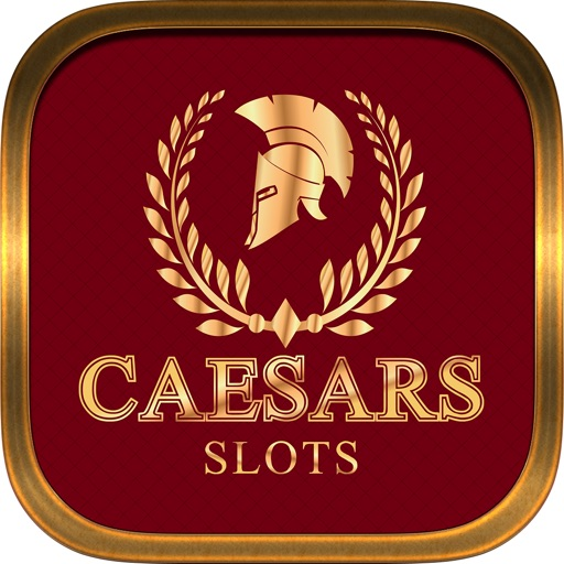 777 A Discover A Fascinating Game In Caesars Palace Free