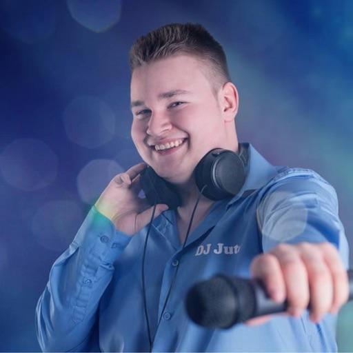 DJ Julian App