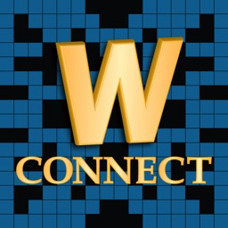 Words Connected 2: Crosswords