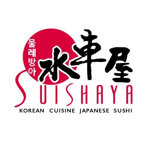 Suishaya Restaurant