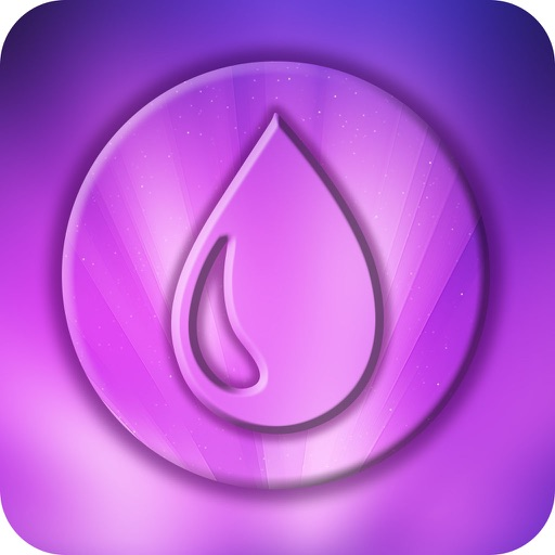 Photo Blur Effect & Editor – Super Background Array, Reflect Image-s and Moment iOS App