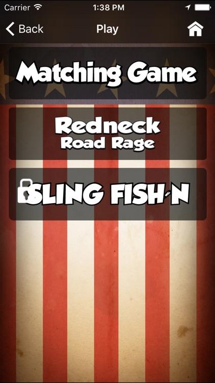 Redneck Kingdom screenshot-3