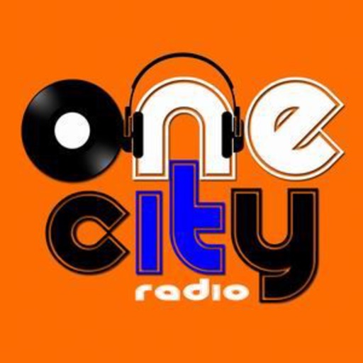 Onecity Radio