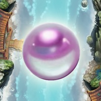 Codes for Jumping Fish Arcade - Addicting Time Killer Game Hack