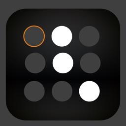 Grid 360 Puzzle free