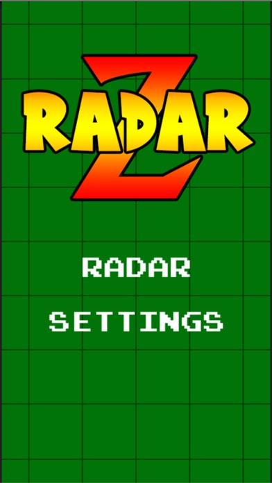 Z Radar-0