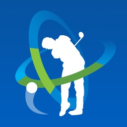 Golf Trainer by KVEST