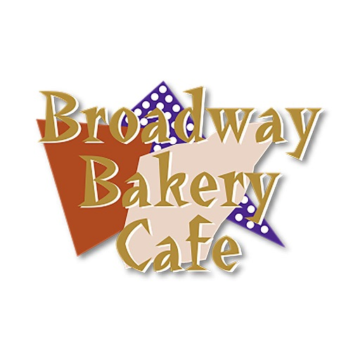 Broadway Bakery Cafe
